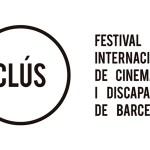 La Fundación Junts Autisme es finalista en el Festival de Cine Inclús