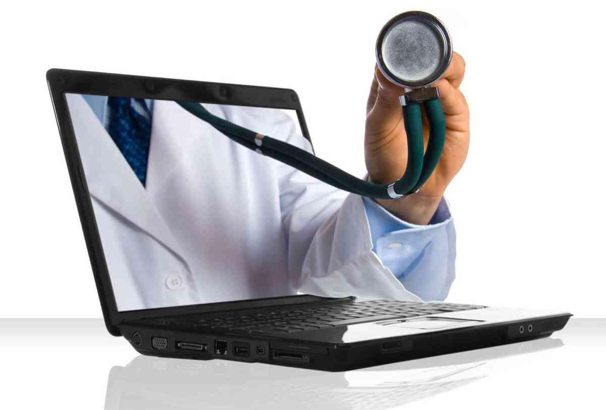El autodiagnóstico … ¿es tan fiable como muchos creen?