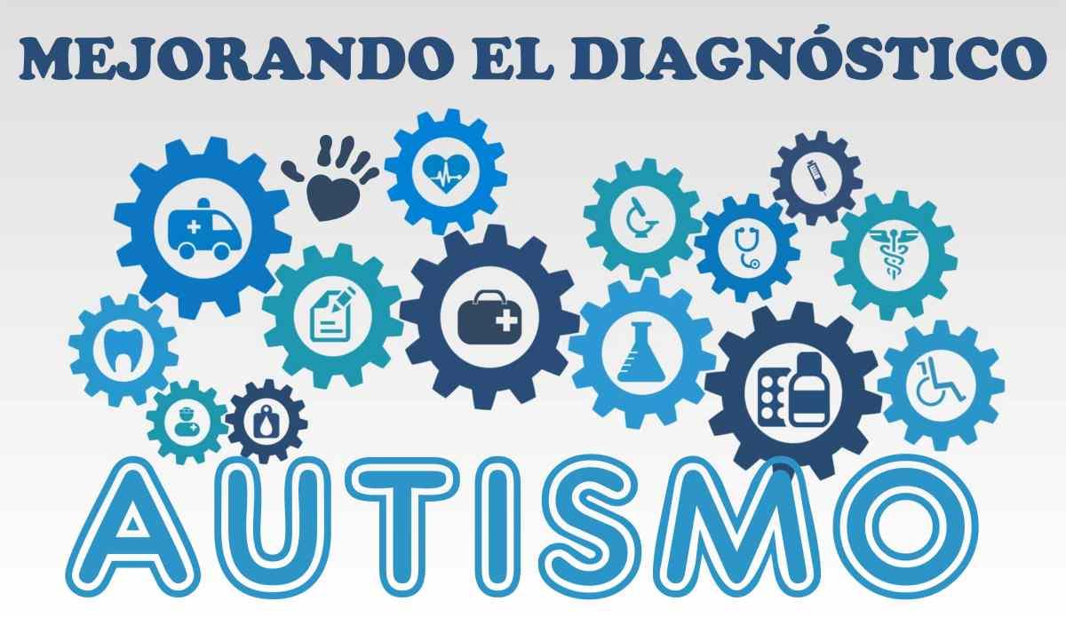 ¿Y si no es autismo? Aclarando dudas diagnósticas
