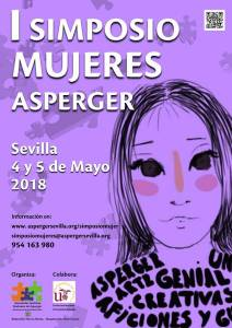 Mujeres Asperger