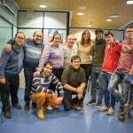 """APNABI inicia la emisión del programa de radio podcast """"El TEA a las 5"""""""