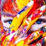 Día Mundial de Concienciación del Autismo 2018: Visibilizando a la mujer