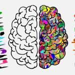 El pensamiento divergente en el autismo