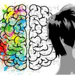 """Las diferencias de sexo en el cerebro apuntan a las  causas  del """"enmascaramiento"""" en el autismo"""