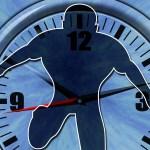 El tiempo neuronal funciona de diferente manera en el cerebro de la persona con autismo