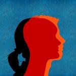 Un estudio refuerza el vínculo del autismo con la disforia de género