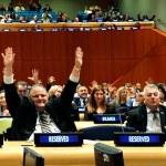 Mensaje del Secretario General de la ONU en el Día Mundial de Concienciación sobre el Autismo 2019