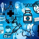 Terapias alternativas sin base científica en el autismo