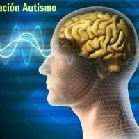 Disfunción autonómica y ansiedad en el autismo