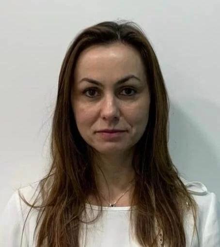 Adriana Moral