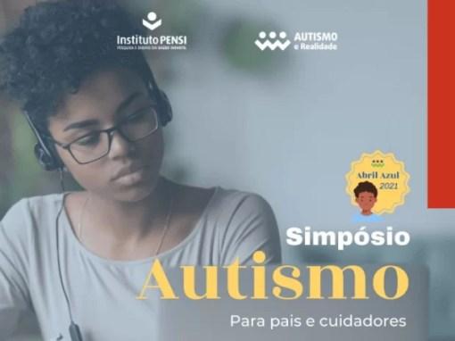 Simpósio - Autismo