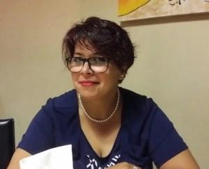 SANTIA CALSABIANCA