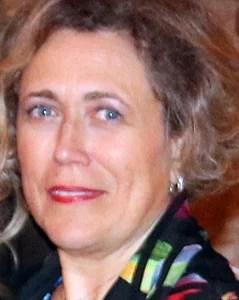 Maria-Grazia-Scaccia