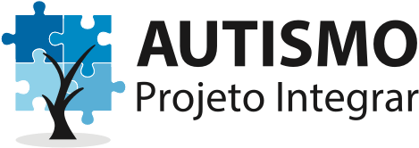 Autismo Projeto Integrar