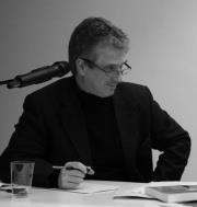 Yves Vanderveken