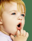 ixolalia-ston-aytismo