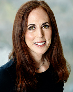 Marguerite Elisofon, BA