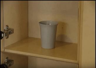 assembling objects asd teacher