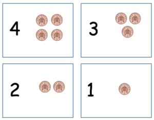 coin-visuals-1-asd-teacher