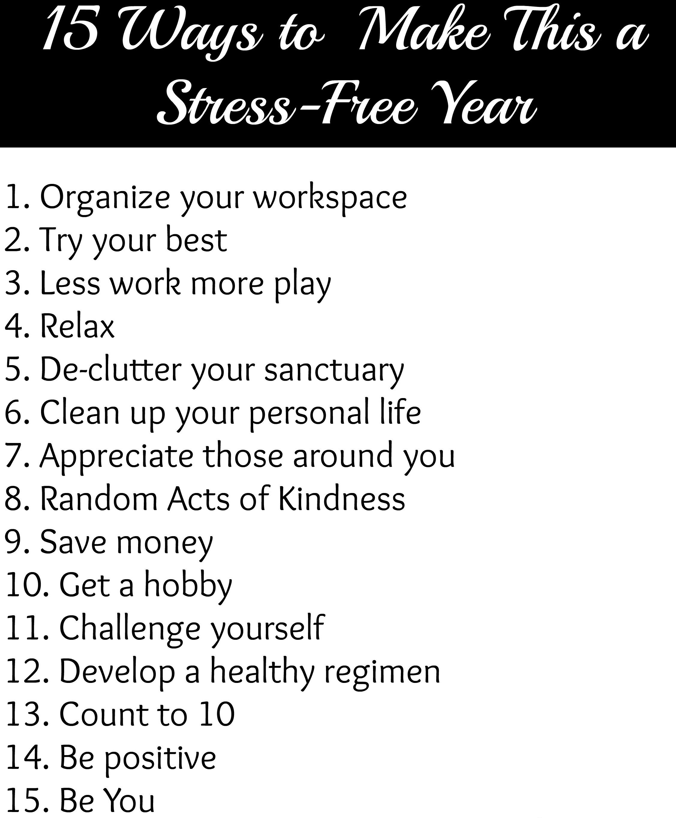 15-Ways-to-Make-This-a-Stress-Free-Year_1