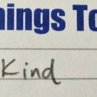 be-kind (4)_1