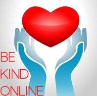 Be-Kind-Online