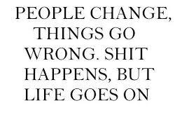 change 16images