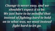 change let go 10987682_902686356458305_3940382449535011712_n