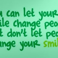 dont_let_people_change_your_smile-5246_1