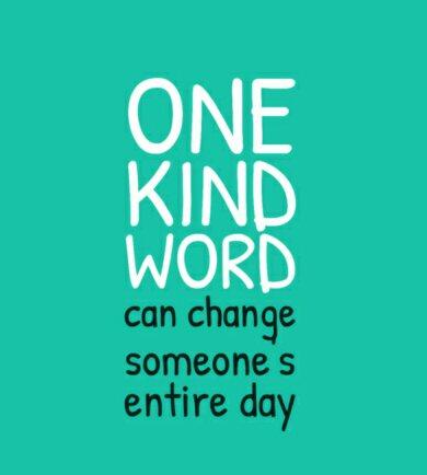 kind_1