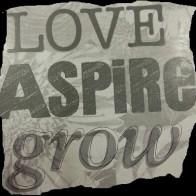 live aspire