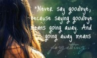 never-say-300x200