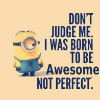 quote-about-dont-judge-me-i-was-born-to-be-awesome-not-perfect