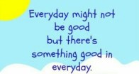 Copy of good_morning_and_happy_tuesday-3-300x300-2