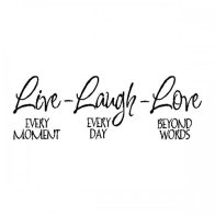 live_laugh_love_family_wall_quote_sayings_removable_wall_lettering_12_x_35__d0b24715