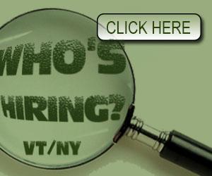 WhosHiring300x250_1394551572_WhosHiring_300x250