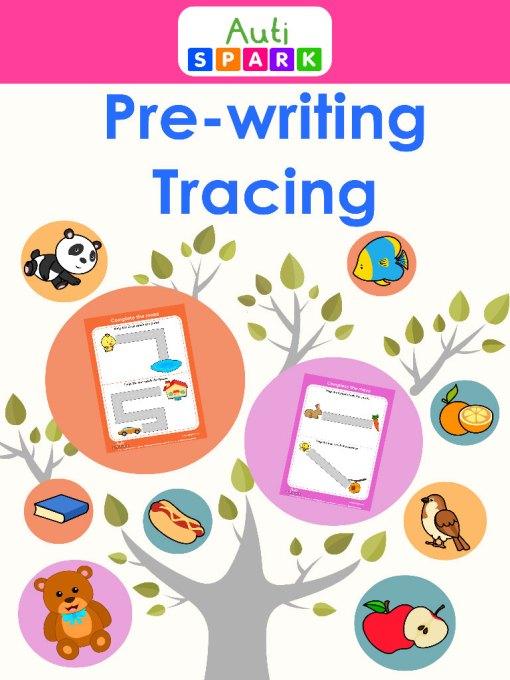 pre writing tracing jpeg