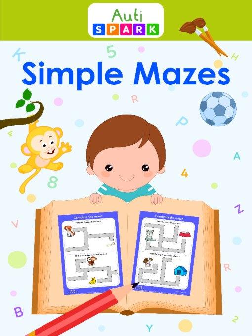 simple maze jpeg 1