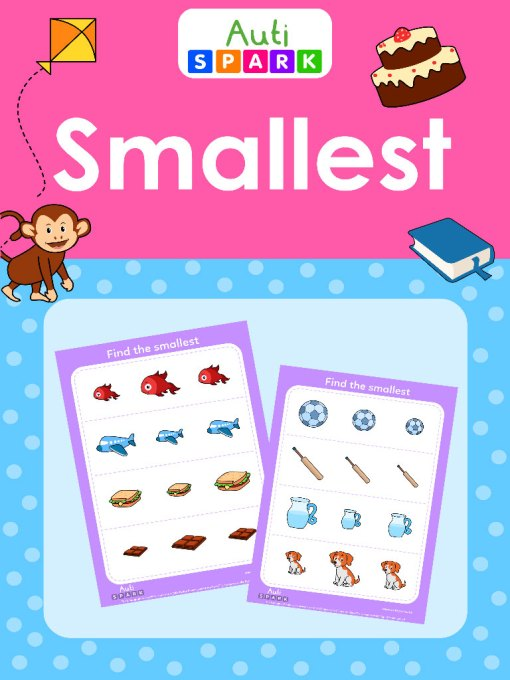smallest jpeg