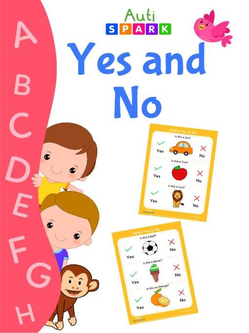 yes and no jpeg 1