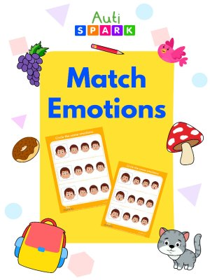 match emotions jpeg
