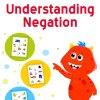 91 Understanding Negation