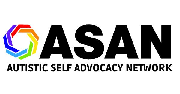 https://i0.wp.com/autisticadvocacy.org/wp-content/uploads/2016/05/default-facebook-thumbnail.png