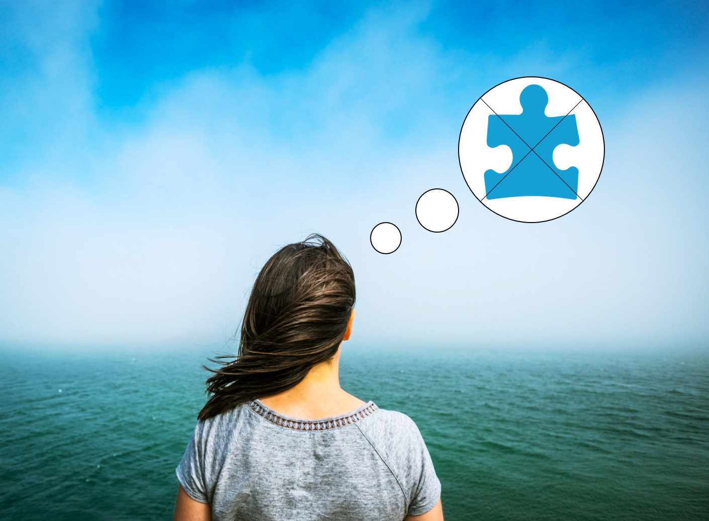 The Autism Puzzle Piece Debate Is It Time For A New Logo