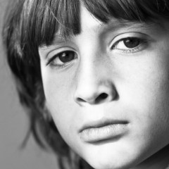 Five ways to damage autistic children without even knowing
