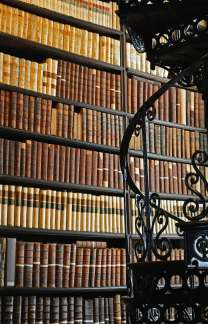 books-614711_1920pixabay