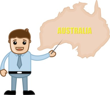 showing-australia-map-business-office-cartoon-character_fkuEzkuu_L