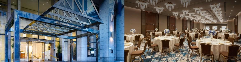 Hotel-location_Vorlage_Nikko