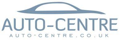 AUTO-CENTRE.CO.UK