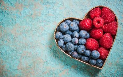 Manger santé au gré de nos émotions et au gré de nos besoins nutritionnels